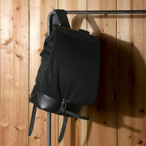 × THE SUPERIOR LABOR BACK PACK:バックパック