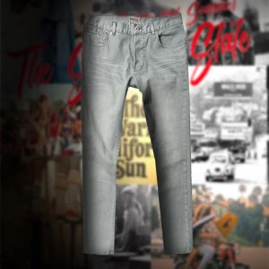 FADE COLOR LOWRISE SKINNY PANTS:カラースキニーパンツ