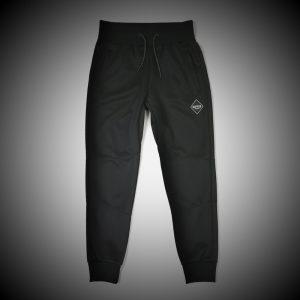 BLACK LABEL TRACK PANTS:ジャージーパンツ