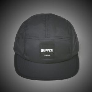 BLACK LABEL JET CAP:ジェットキャップ