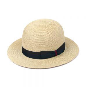 classicsnew BLADE HAT:ブレードハット