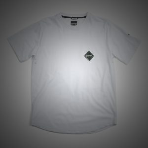 BLACK LABEL ONE POINT LOGO TEE:ワンポイントT
