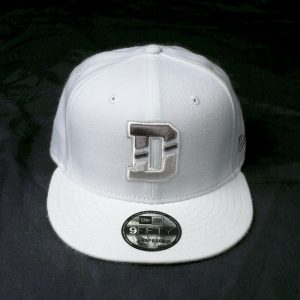 NEW ERA×DUFFER 9FIFTY SNAP BACK:ニューエラ
