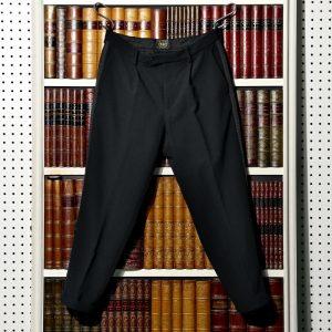 DUFFER JAPAN CORDUROY PANTS:コーデュロイパンツ