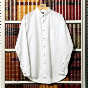 DUFFER JAPAN TAB COLLAR SHIRT:タブカラーシャツ