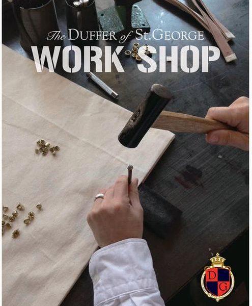 【金沢フォーラス店】WORK SHOPイベントを開催