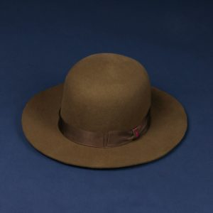 classicsnew FELT HAT:フェルトハット