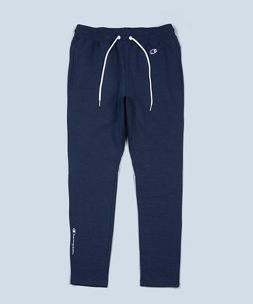 Champion×DUFFER WRAP-AIR PANTS:チャンピオン別注 機能素材ラップエアー パンツ