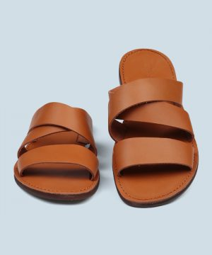 DUFFER ORIGINAL LEATHER SANDALS:レザーサンダル