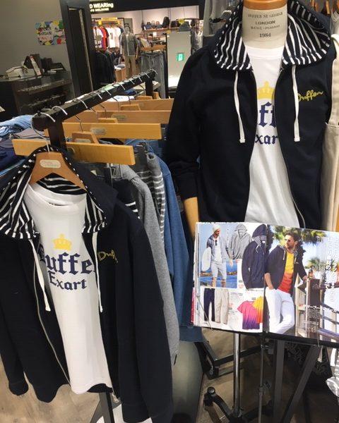札幌店のオススメの売れ筋アイテム2選(^^)